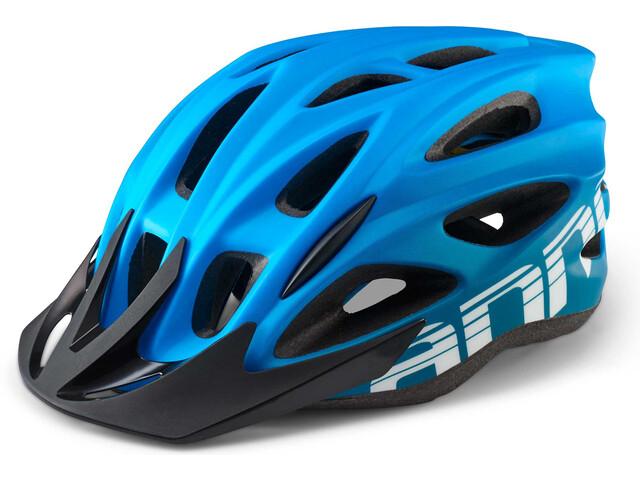Cannondale Quick Helmet blue